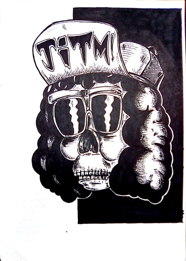 Jar Itzazu Tapoiak Mesedez!!! #216