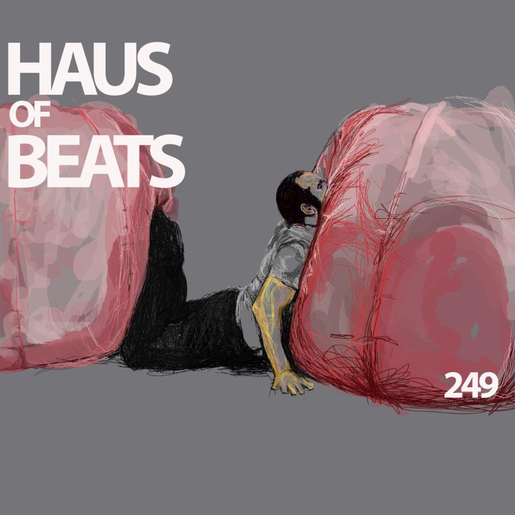 HAUS OF BEATS 249