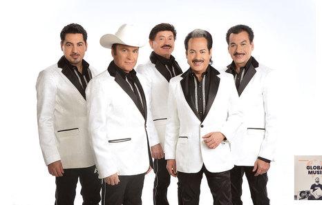 Global Musik | Mexiko