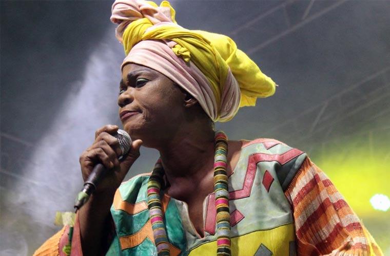 SOINUGELA: Chill Mafia, Neil Young, Nahawa Doumbia, Boss Reggae eta Rock Steady Soul