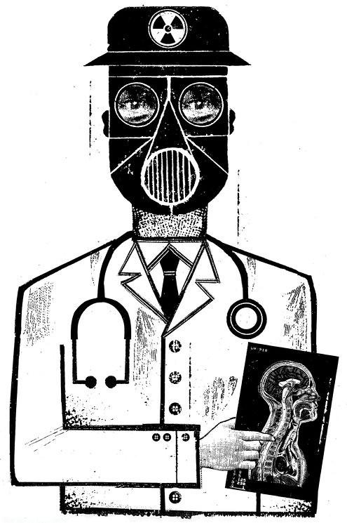 Joan Zikutara : JZ 2×15 (2021/3/14): Gaindiagnostikoaren arazoa, komunitate terapeutiko arabar baten istorioa…