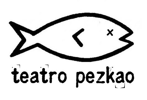 KOLAX  PezKao eta Manlleu