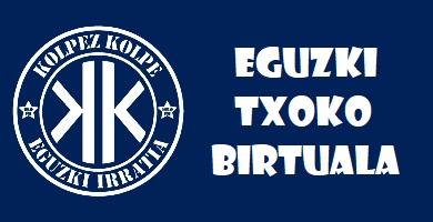 5X173 Kolpez Kolpe – Eguzki Txoko birtuala