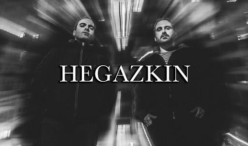 HITZEN LIHOA – Hegazkin
