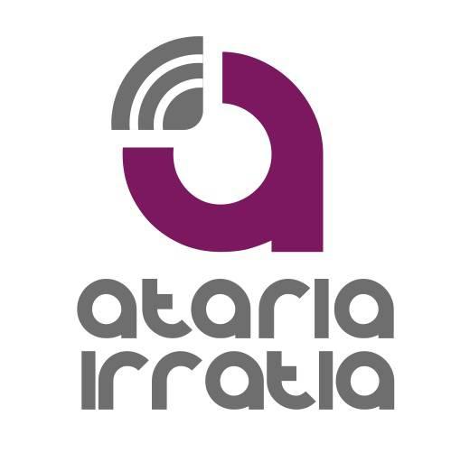 IRRATIEN TARTEA | Ataria irratiaren eskutik
