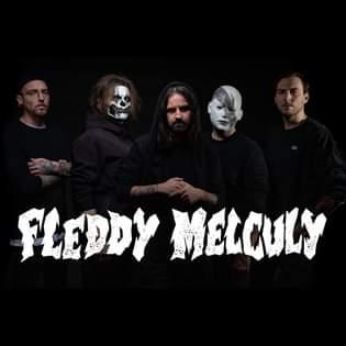 ADI – Fleddy Melculy: Show must go off