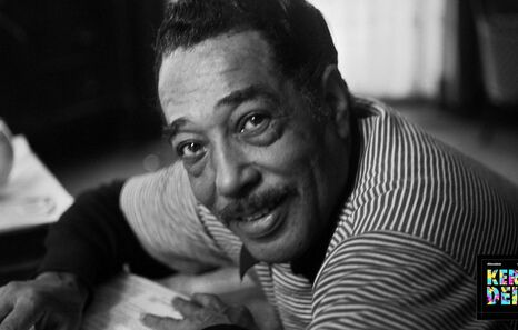 Kera Deia | Duke Ellington