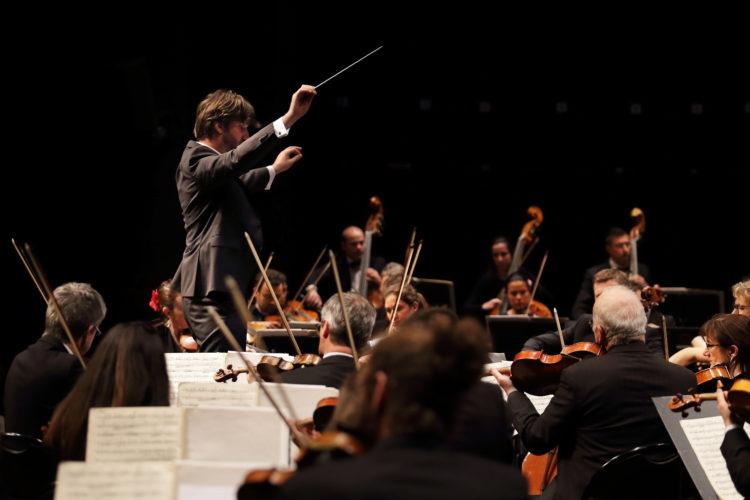 Kultur erreportajea (21/10/15) | Iparraldeko orkestra, Antxeta irratiaren eskutik