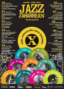 jazzaharrean-2015-big-1