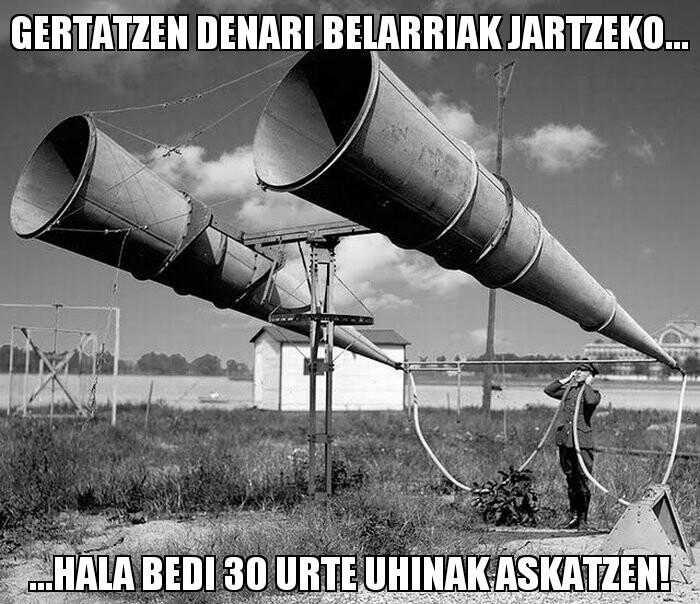 182.- Zuria Beltzez 13-12-08 (gora melofilia!)