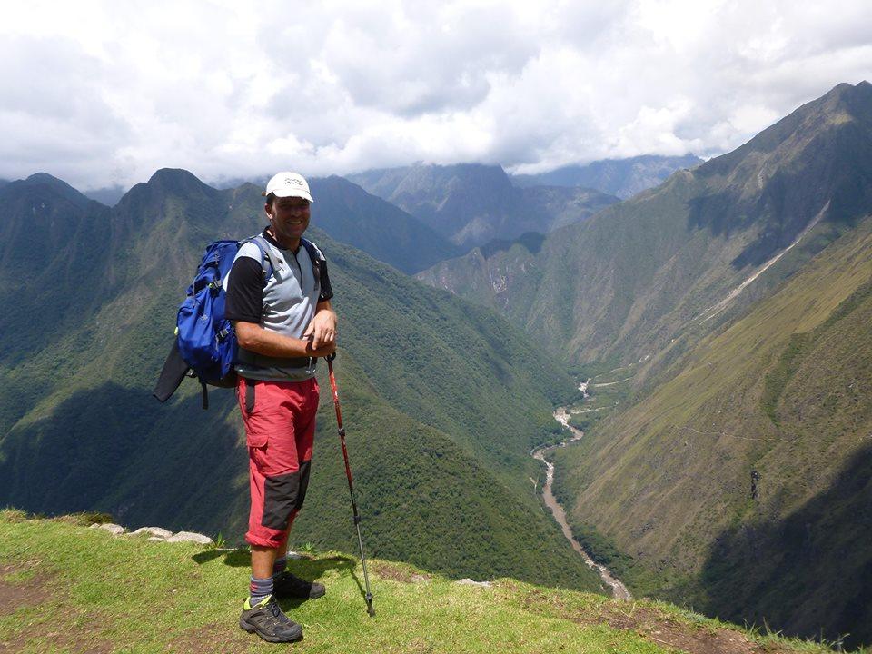 Erozemat_20140129_PERUeta BOLIVIA