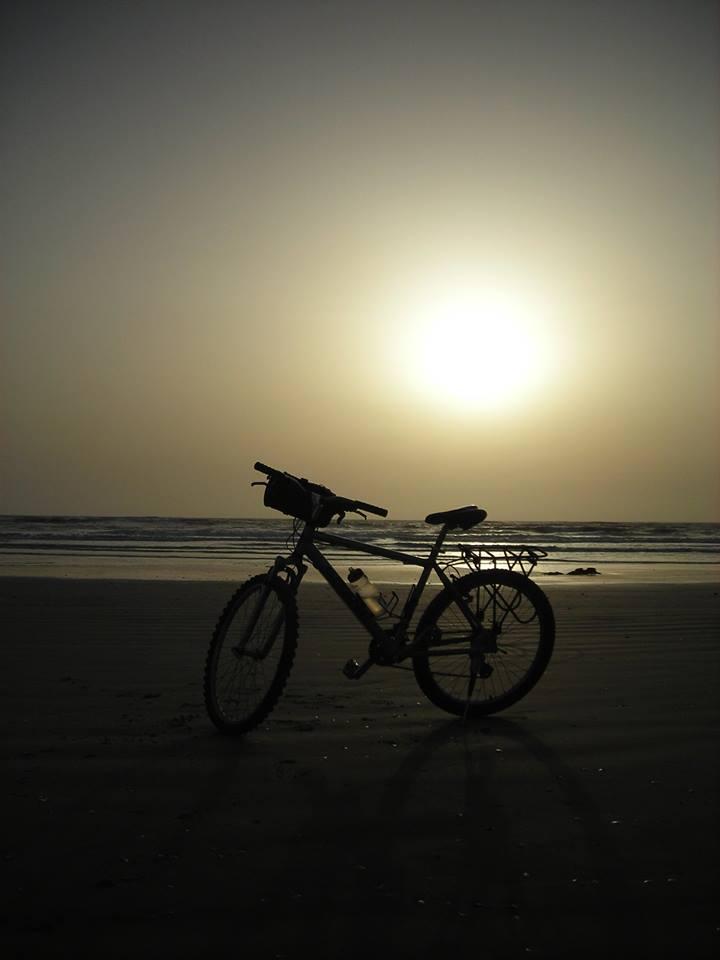 Erozemat_20140219_Senegal