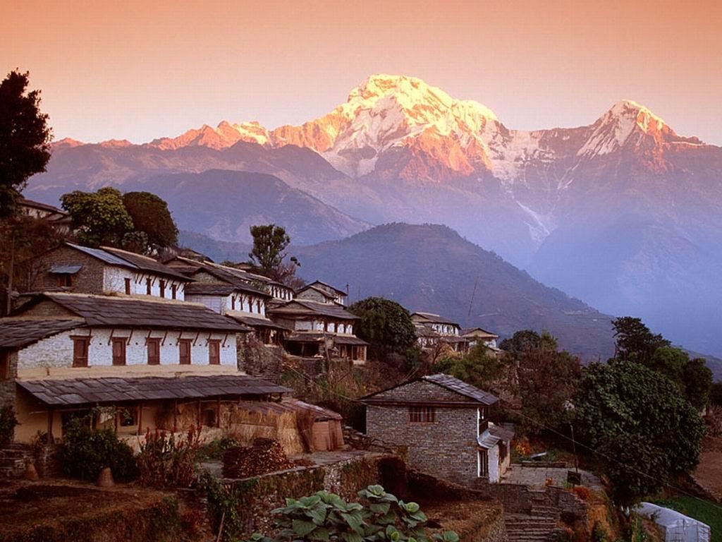 20140606_Nepal_Itziar eta Aintzane